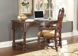 writing desk and chair set 1 valuable writing desk and chair set 72 for your home