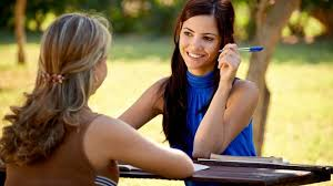 great importance of college paper writing service for students  great importance of college paper writing service for students