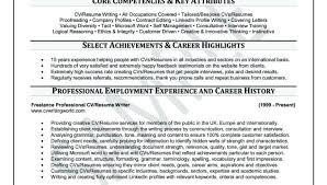 Best Resume Writing Servic Full Size Of Resumemark Zuckerberg