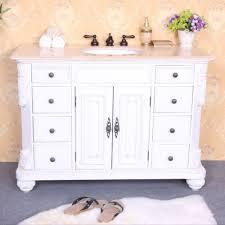 Legion Bathroom Vanity Legion Furniture 24 Bathroom Vanity Home Design Ideas