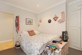... 2 Bedroom Furnished Flat To Rent On Fairholme Road, London, W14 By Private  Landlord ...