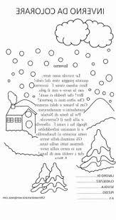 Tavola Della Pace Ispiratore Maestra Nella Poesia Illustrata E