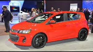 Chevrolet : Chevrolet Sonic Lt Cd Wonderful Sonic Chevy Chevrolet ...