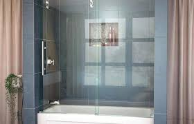 shower enclosure kit sector base for enclosures kits ideas canada