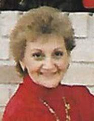 Constance Ann Kakavecos Riggs   Journal Review