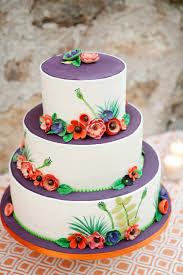 Best Simple Wedding Cake Decorations The Latest Home Decor Ideas