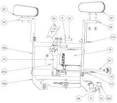 Unique truck lite wiring diagram image electrical diagram ideas