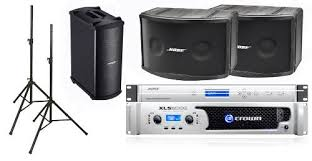 bose 802 speakers for sale. bose 802 iii loudspeakers pro audio portable sound system package includes crown xls2000 amplifier by speakers for sale