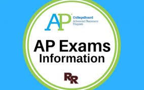 Image result for ap exam