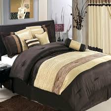 black and tan bedding comforter set daybed comforter gray bed in a bag elegant comforter sets