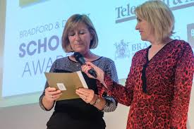 Schools Awards 2019 - Bradford Means Business