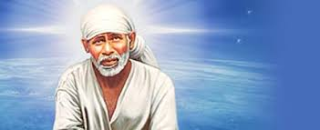 Image result for images of shirdi baba