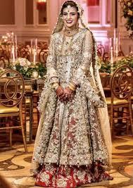 Kashif Designer Dresses 2018 Pin By Mehwish Kashif On Fashion Desi Wedding Dresses