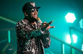 Billboard R B Hip Hop Chart R Kelly Streaming Numbers Remain Intact Despite Spotify
