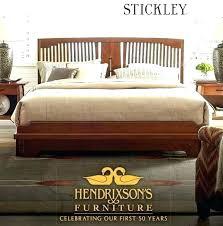 hendrickson furniture. Hendrickson Furniture Chestnut Street Pa .