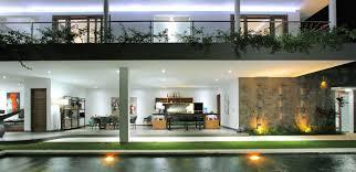 Home  Bali  Seminyak  Villa Alopa