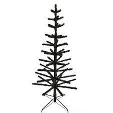 St. Nicholas Square 6 1/2-Ft. Stick Christmas Tree