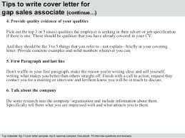 forever 21 resume sample cover letter sales associate clothing store forever  21 resume sample