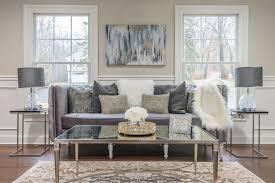 michelina s home sing design