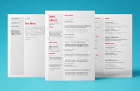 Flight Coordinator Cover Letter Topics For A Compare And Contrast