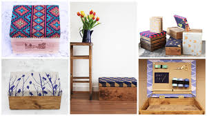 new heights furniture. furniture designs with a twist chloe edwards is taking upcycling to new heights