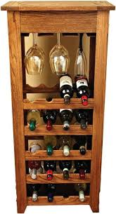 Plans To Build A Wine RackCraftwand Wine Rack Design Wine Racks