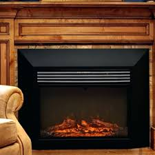 touchstone electric fireplace realistic electric fireplace insert touchstone electric fireplace wide firebox insert led touchstone home