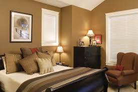 Bedroom Paint Brown Colors