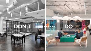 Cool office Small Aménagement Bureaux Cool Corporate Youtube How To Set Up Corporate Offices In Principles huskdesignblog