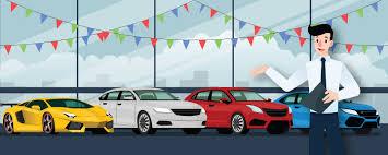About Our Used Car Dealership in Tacoma, WA   South Tacoma Auto