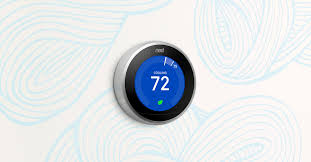 nest learning thermostat install & explore nest Mears Thermostat Wiring Diagram Mears Thermostat Wiring Diagram #93 Honeywell Thermostat Wiring Diagram