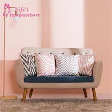Floral Pattern Sofa Amazing Design Ideas