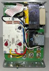 atwood water heater wiring diagram images switch wiring diagram on atwood rv hot water heater wiring diagram