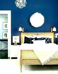 best wall paint for small bedroom wall paint for small bedroom colors rooms images best color best wall paint for small bedroom