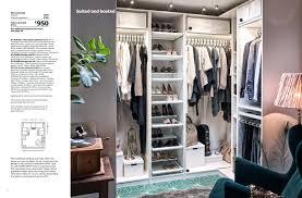Build Bifold Closet Doors Bypass Built In Organizers Ikea. Build Storage  Closet Under Stairs System Organizer Diy Organizers. Build Closet Shelves  Diy Your ...