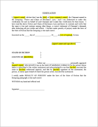 Construction Release Form Texas Construction Lien Release Form Form Resume Examples 20