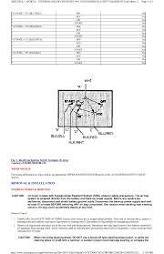 1997 ford festiva wiring diagram wiring diagram libraries ford festiva wiring diagram simple wiring diagram schema1990 ford festiva wiring diagram wiring diagram third level