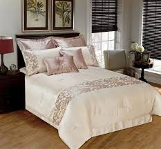 top 69 exemplary thin down comforter bed comforters duvet and cover jennifer adams home sheets comforter sets inspirations