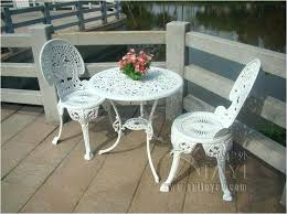 metal patio furniture for sale. Aluminium Patio Furniture Cast Iron Garden Sale New Get Affordable . Metal For