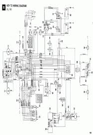 honda cb 110 wiring diagram the wiring 1972 cb350 wiring diagrams automotive