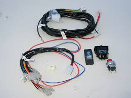 arb compressor wiring harness wiring diagram features arb wiring harness wiring diagram expert arb twin air compressor wiring harness arb compressor wiring harness