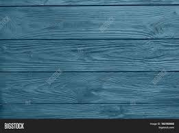 blue barn wood. Blue Painted Wood Board Texture And Background. Natural Wooden Planks Pattern Barn