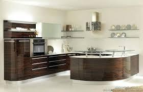 italian kitchen cabinets los angeles pretentious inspiration kitchen cabinets images italian kitchen design los angeles