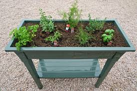 i planted an herb garden this project was on my 30 for 30s list fall to do list and 18 for 2018 list needless to say i m thrilled to finally cross this