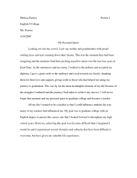200 Word Essay Example Different Forms Of Essays Assistant Fashion