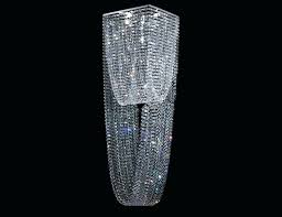 wonderful crystal chandelier contemporary design lovable modern intended for chandeliers toronto c