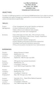 wording for resume objectives lvn resume objective resume examples resume template sample resume