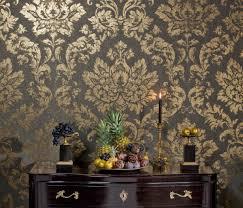 elegant wallpapers kids wallpaper uae