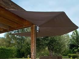 fresh 40 of wall mounted patio umbrella wall mounted patio umbrella derpaniertepassierschein