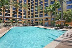 Hotels In Garden Grove Ca Rapnacionalinfo Book Residence Inn By